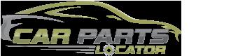 Car Parts Locator