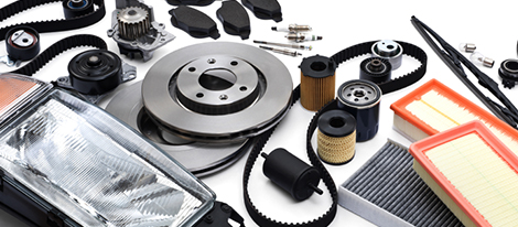 Online Auto Parts Purchasing on Rise in Australia | Industry ...